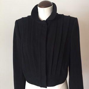 Twenty8Twelve Wool Jacket